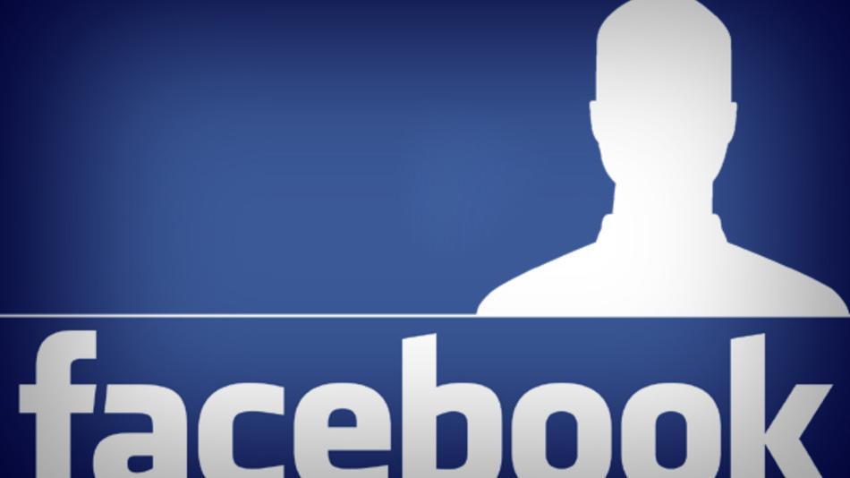 Фейсбук начнёт принудительно демонстрировать рекламу пользователям