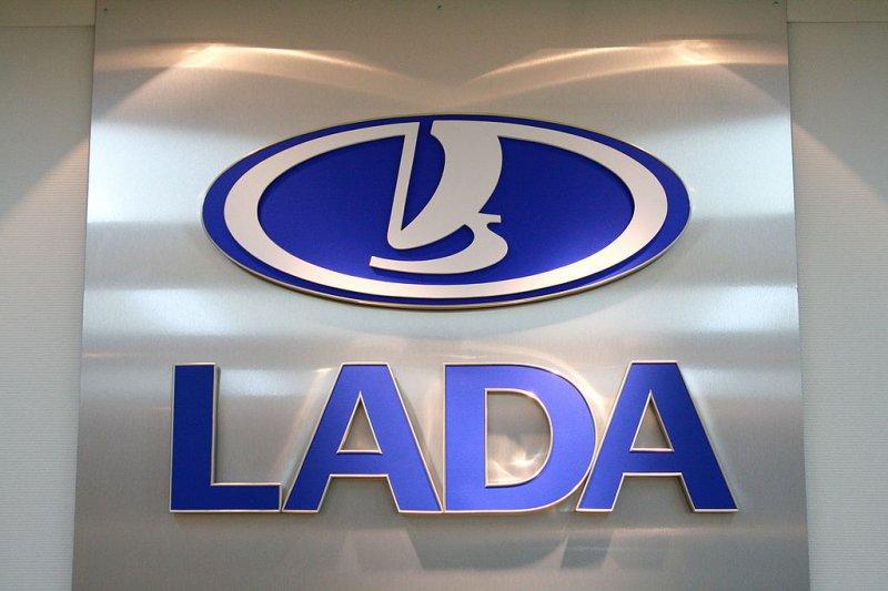 «АвтоВАЗ» вводит новый мотор на Лада Largus