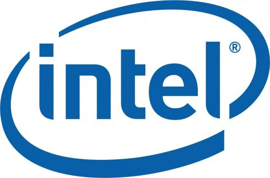 Intel протестирует 100 беспилотных авто вСША иЕвропе