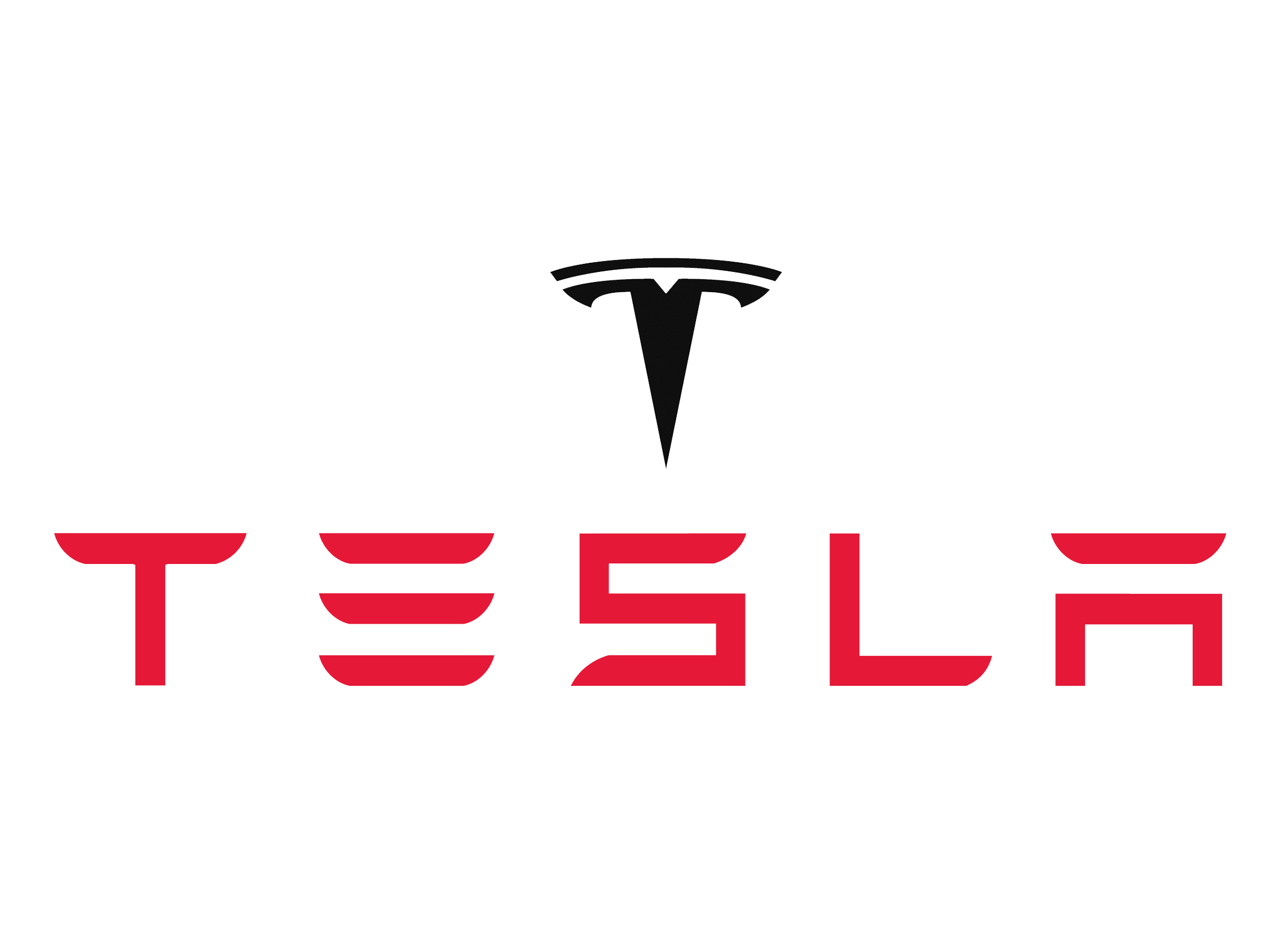 Tesla Inc  Wikipedia