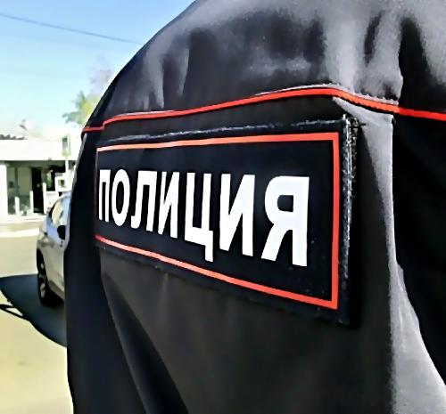 Стрельба сучастием полицейских произошла вцентре Ростова-на-Дону
