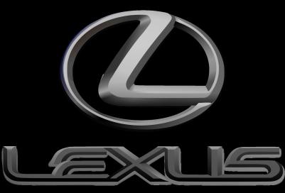 Lexus LS 2017 модельного года: первые фото