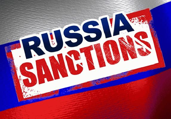 СМИ допустили санкции США против Российской Федерации из-за взлома почты Демпартии