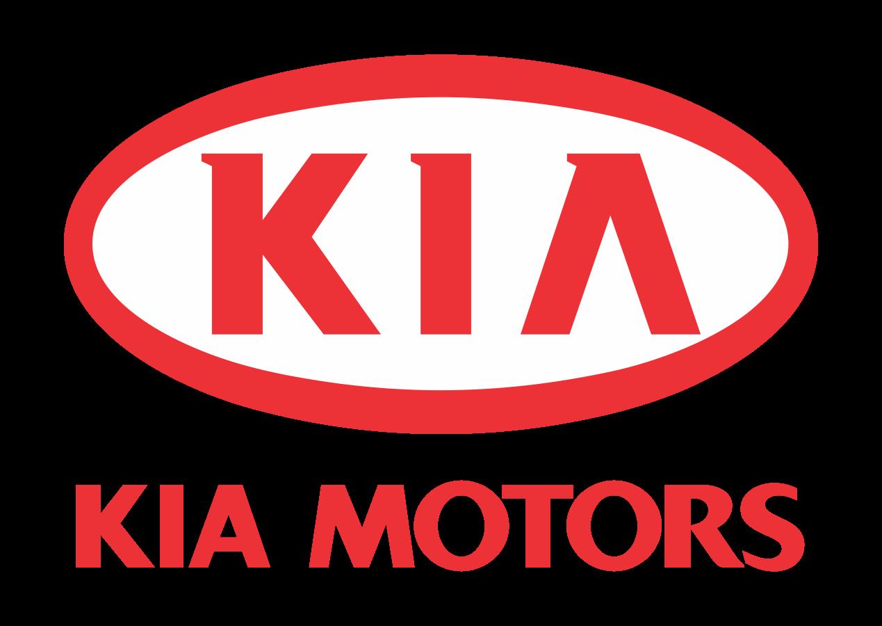 Кия сделала дешевле свои автомобили вРФ для собственников праворульных авто