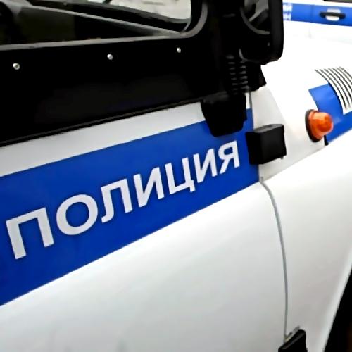 В Вольске в выгребной яме погиб 56-летний мужчина
