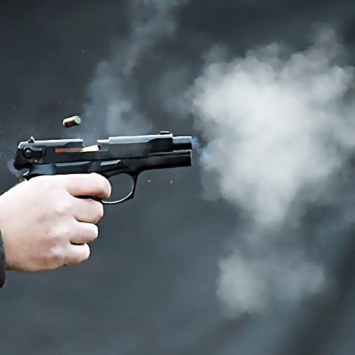 ВХабаровском крае мужчину осудят заубийство 19-летней давности