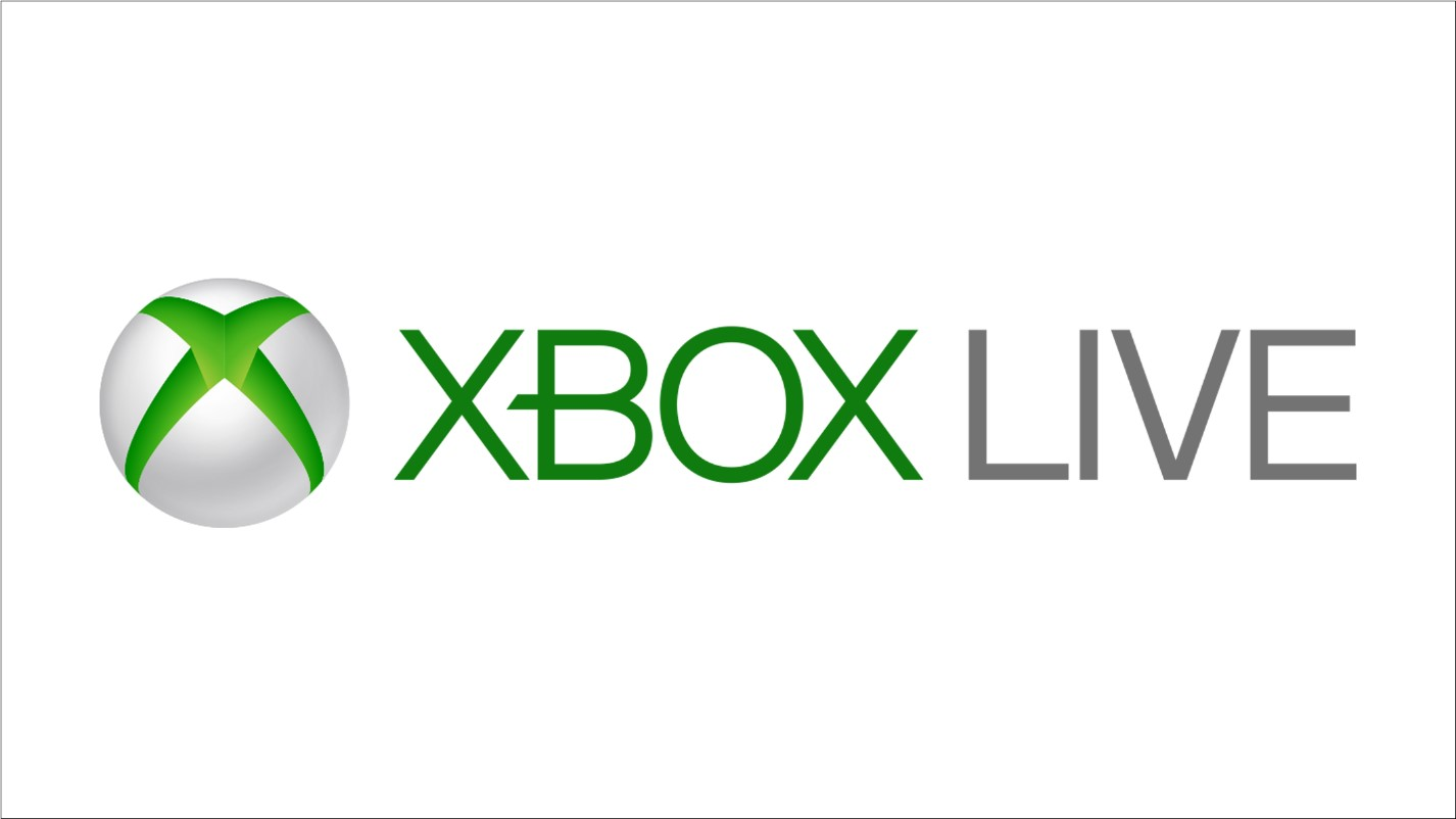 Программа Xbox Live Creators была официально запущена компанией Microsoft