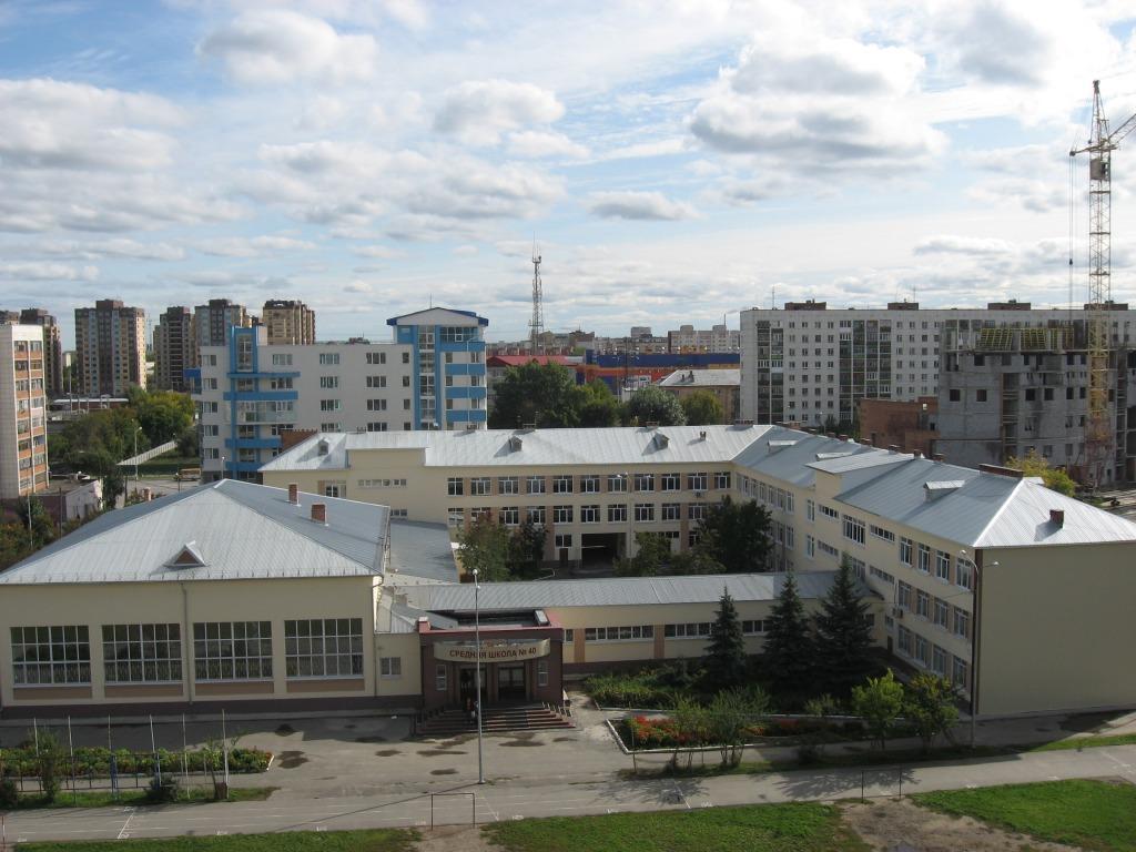 ВТюменской области дворник изнасиловал 12-летнюю школьницу