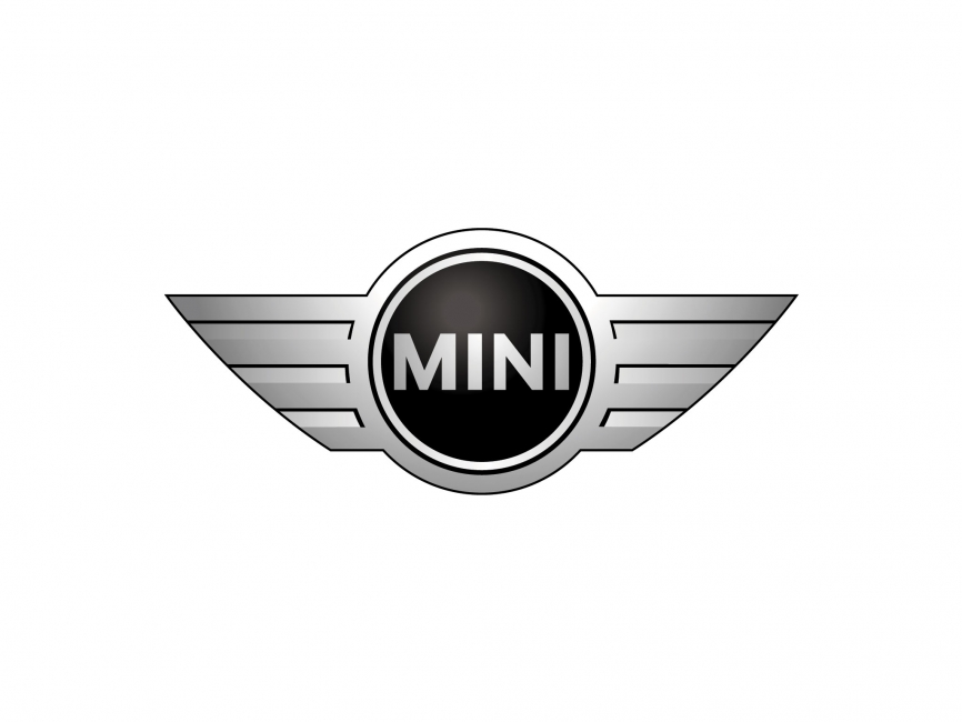 Бренд Мини представит свой 1-ый электромобиль всередине сентября