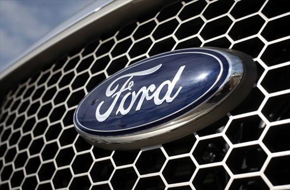 Ford Sollers нарастит производство Ford Focus на30%