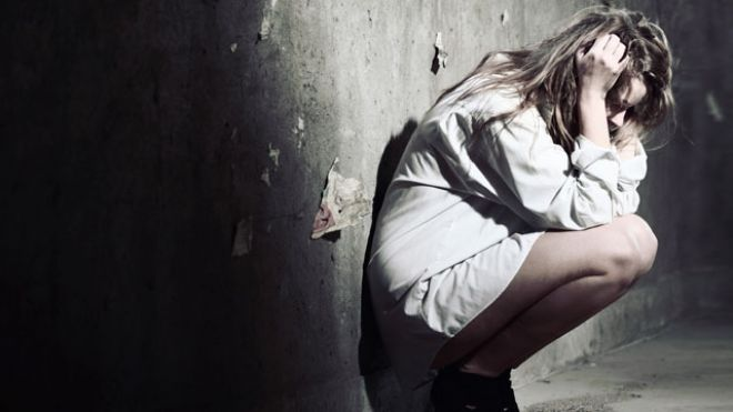 Люди, проходящие лечение отбесплодия, могут впадать вдепрессию— ученые