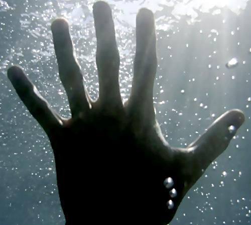 Катастрофа наозере: ВСалавате утонули брат ссестрой