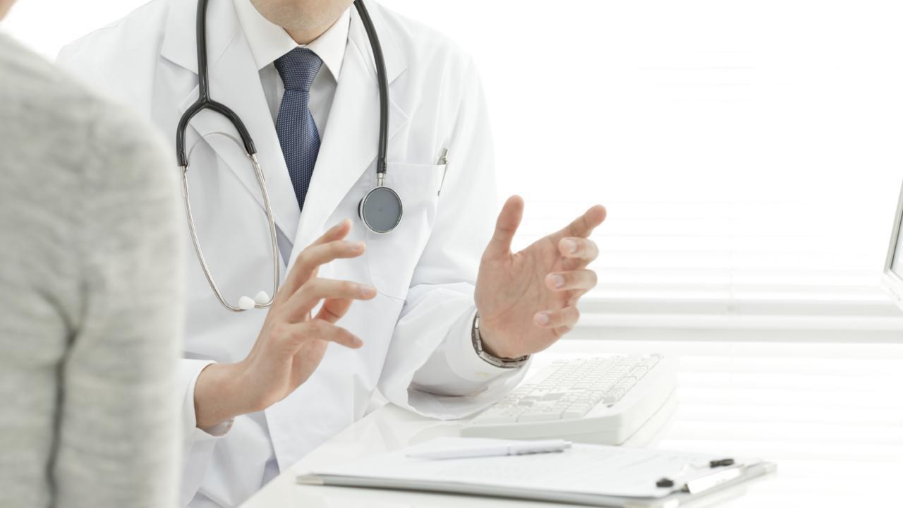 Компания Google приобрела сервис для врачебной диагностики
