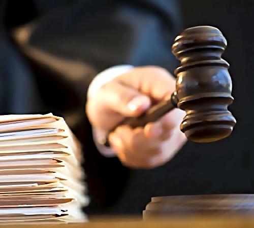 Депутат Курултая Башкирии совершил смертельное ДТП ибыл амнистирован