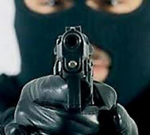 ВНовороссийске киллер застрелил местного предпринимателя упорога храма