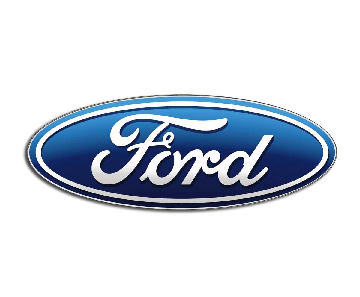 Рабочие завода Форд наградили 2-х роботов-помощников именами