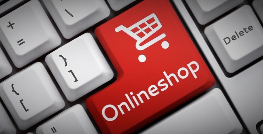Жители России стали чаще делать покупки вweb-сети интернет через мобильные телефоны