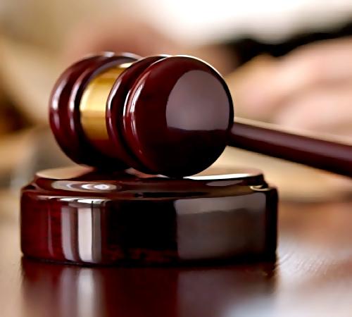 НаУрале мужчина получил 16 лет «строгача» запересылку наркотиков