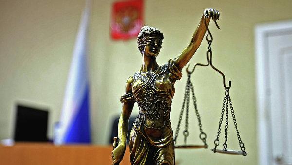 ВПачелмском районе мужчина обвиняется вубийстве знакомого обухом топора