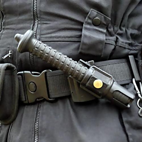 Подмосковные полицейские два дня пытали схваченного вДень города мужчину