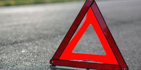 ДТП вКонаковском районе забрало жизни двоих человек