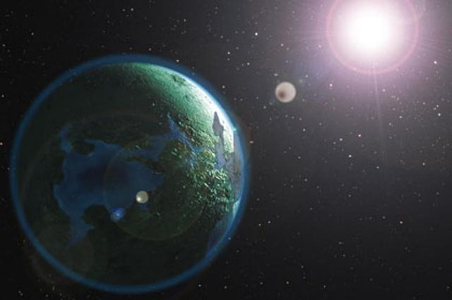 Специалисты рассказали о жителях экзопланеты Рroxima-B