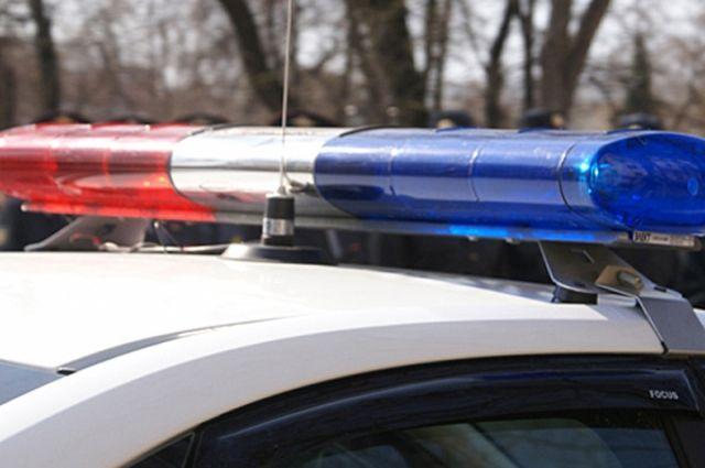 Натрассе вПрикамье перевернулся автомобиль «Suzuki»: шофёр умер, пассажир в клинике