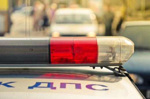 ВПрикамье нетрезвый лихач сбил насмерть 20-летнюю девушку