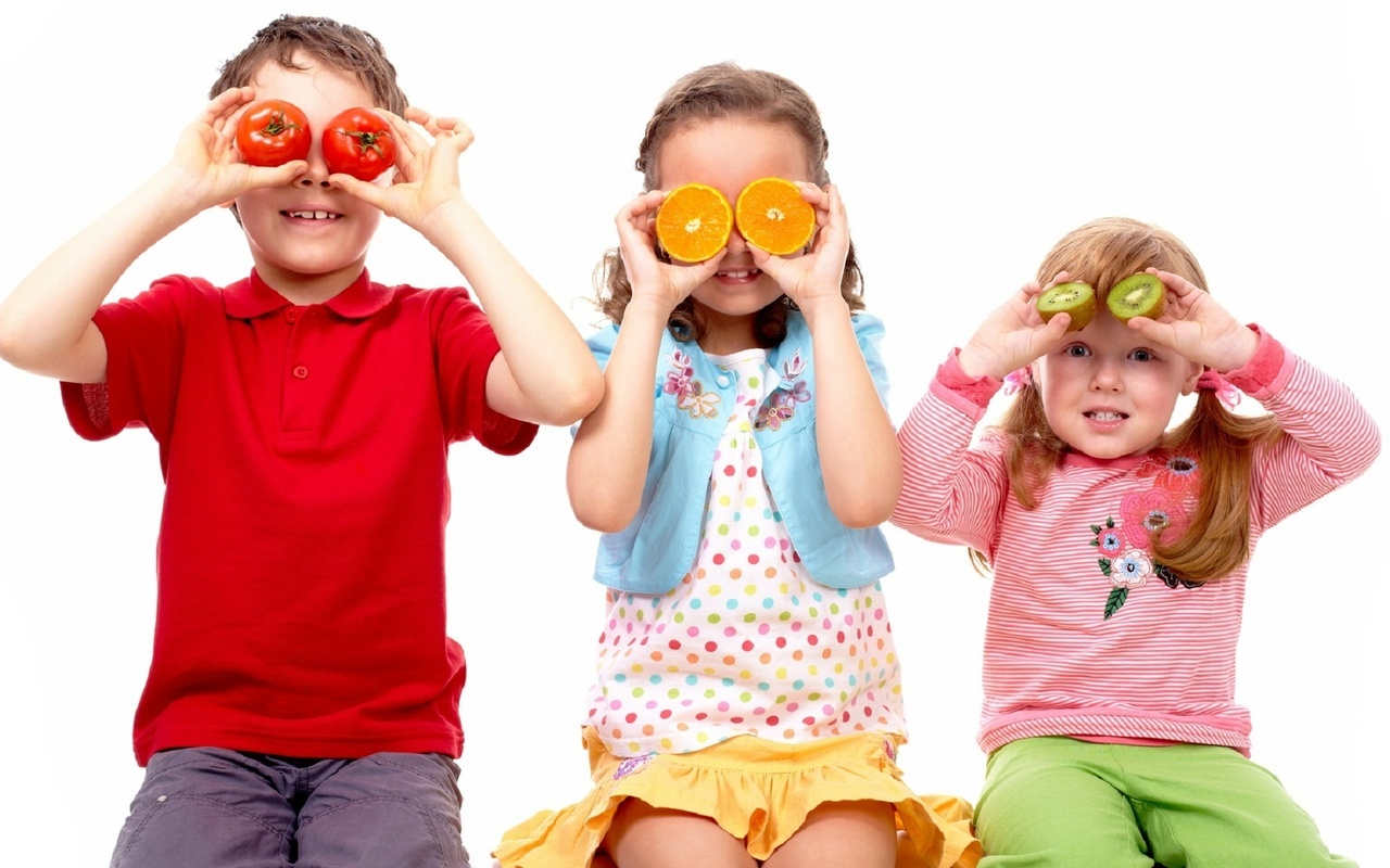 Ученые: нынешние дети ссамого начала века стали ниже ростом ислабее