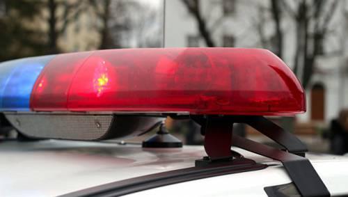 Нетрезвый шофёр ВАЗа сбил школьницу в п. Кез