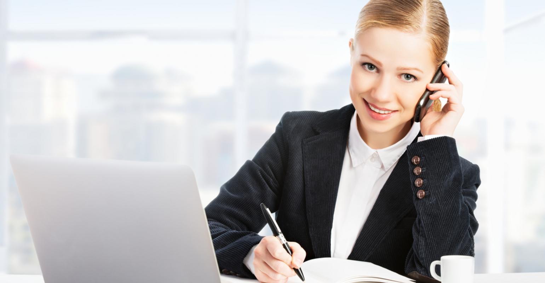 Число бизнесвумен растет скорее количества предпринимателей — Ученые