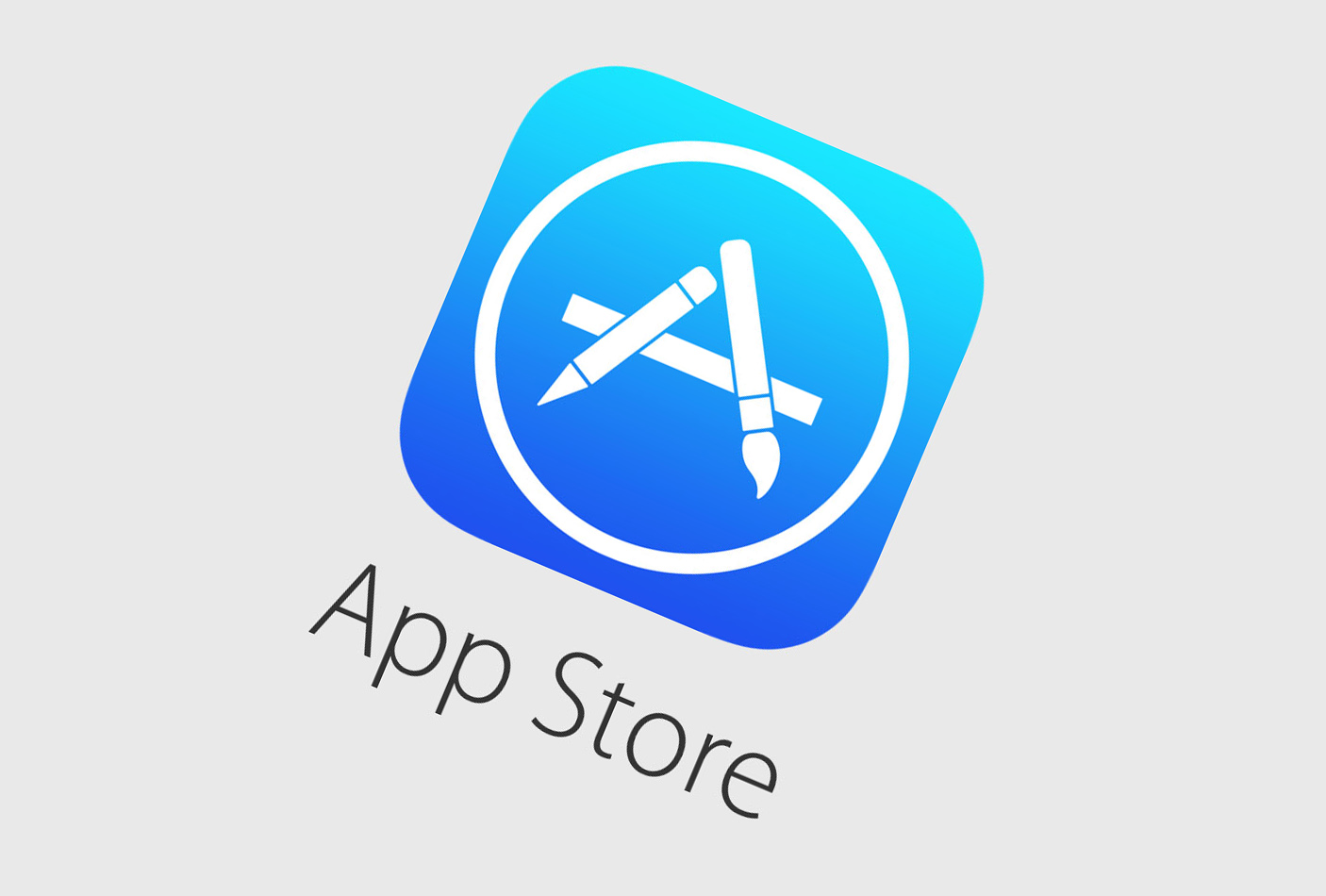 apple app store If you're searching on either the mac or ios app stores today, you might notice a little change in the way apple labels free apps before, even if such an app.