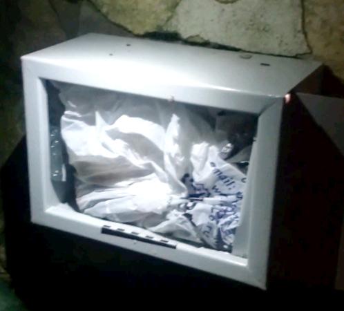 Действия банды распространителей наркотиков пресекли наСтаврополье