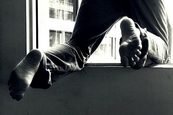 ВТатарстане Следком начал проверку самоубийства пациента Зеленодольского психиатрического интерната