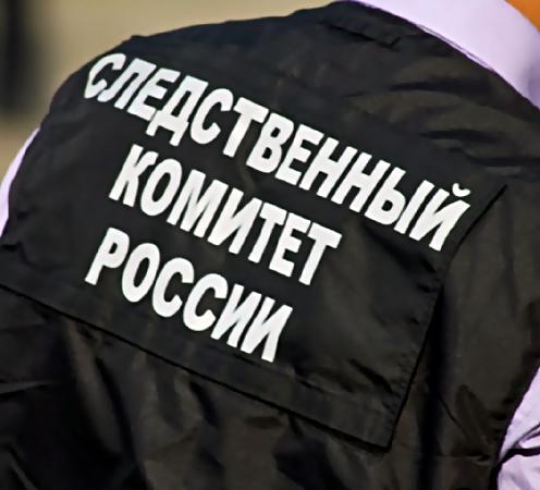 ВПерми найден автомобиль БМВ смертвым владельцем