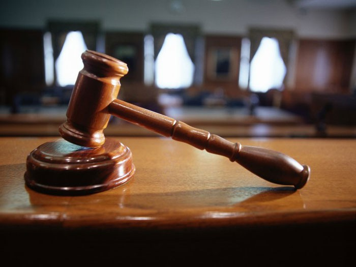 ВУфе осудили мужчину, надругавшегося над 9-летней девочкой