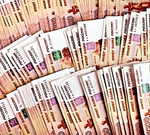 Экс-глава ипотечного агентства признался вприсвоении неменее 65 млн руб.