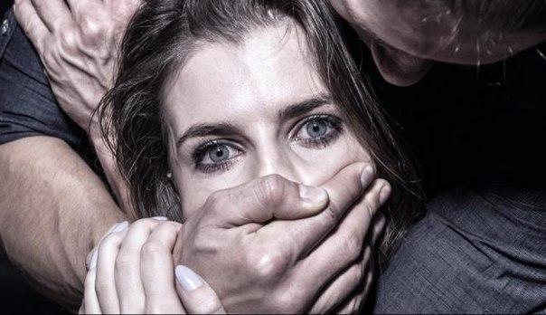 ВУльяновской области осудят мужчину, который изнасиловал беременную женщину