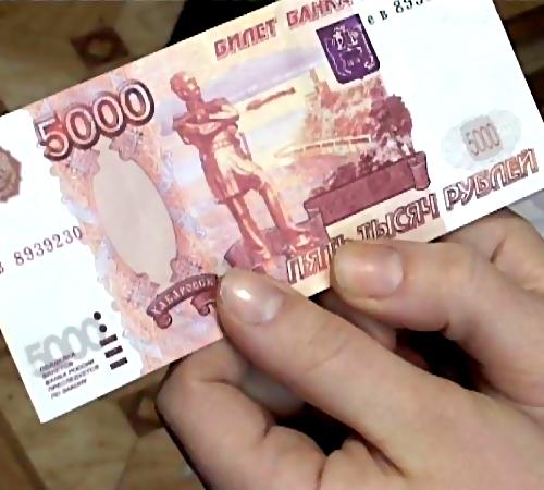 Инспектор ДПС изВолгограда оштрафован на100 тыс. руб. завзятку