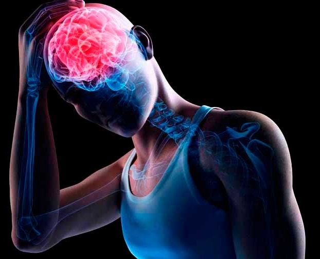 Ученые: Найден простой способ улучшения памяти