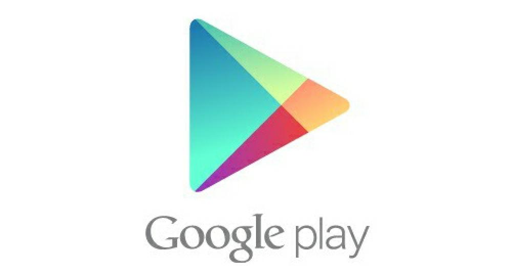 Google Play подарила пользователям новые возможности