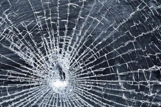 ВПромышленном районе Самары молодой шофёр «Дэу» спровоцировал серьёзное ДТП