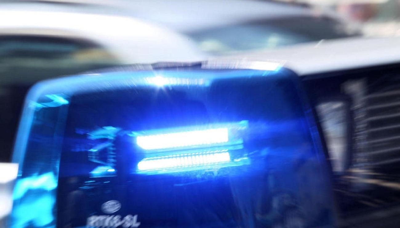 Шофёр умер при съезде вкювет автомобиля вТверской области