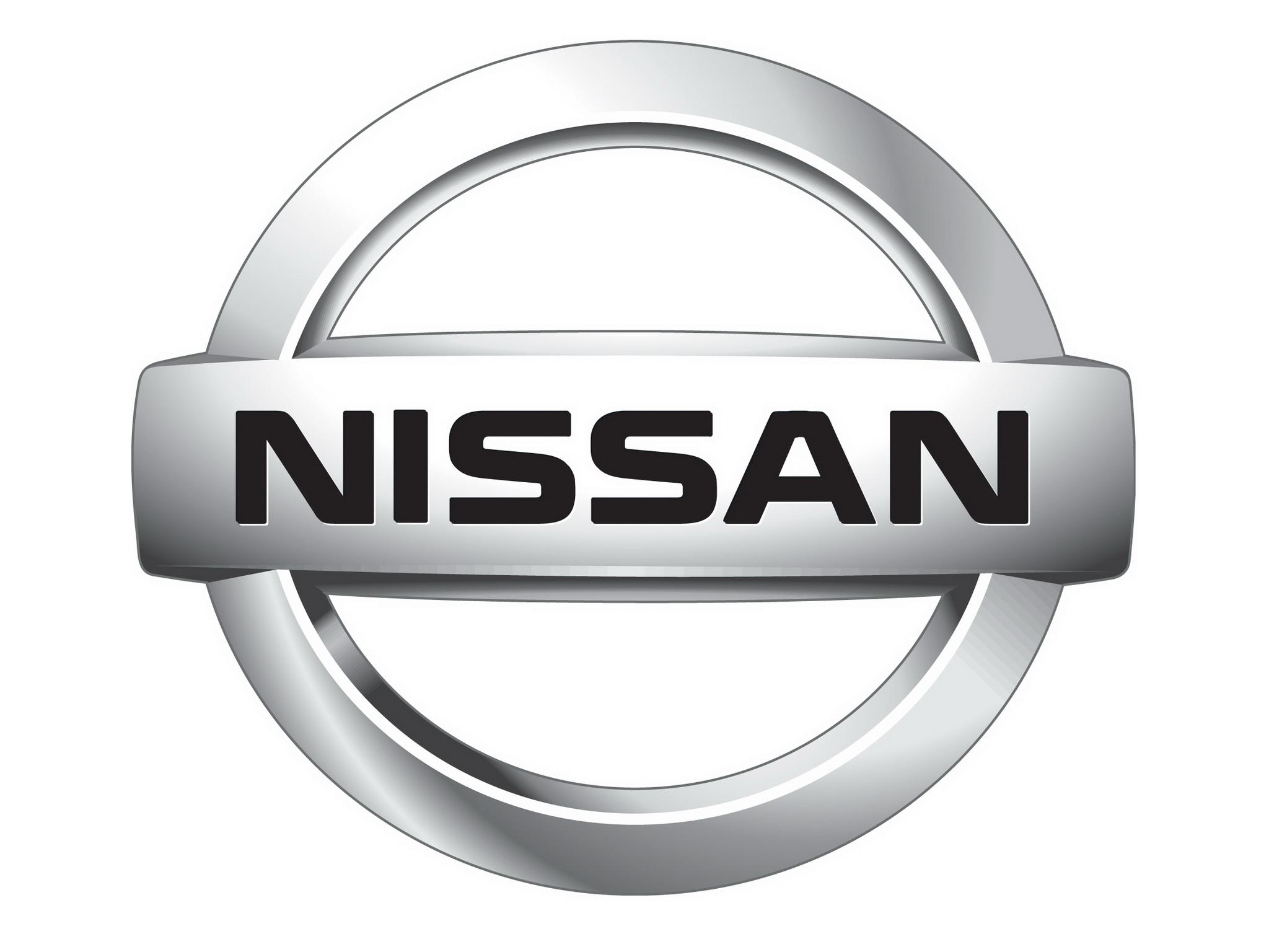 Летом русские продажи Ниссан уменьшились практически на30 процентов