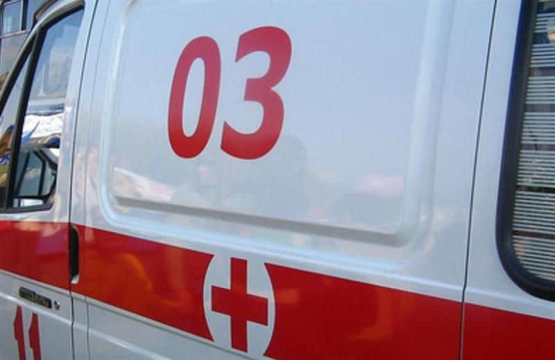 В трагедии под Камышином погибли два жителя Татарстана