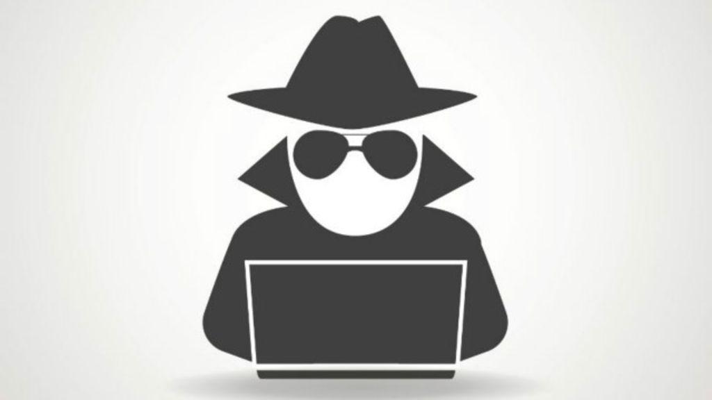 Guccifer 2.0 выложил новые секретные  данные оДемократической партии США