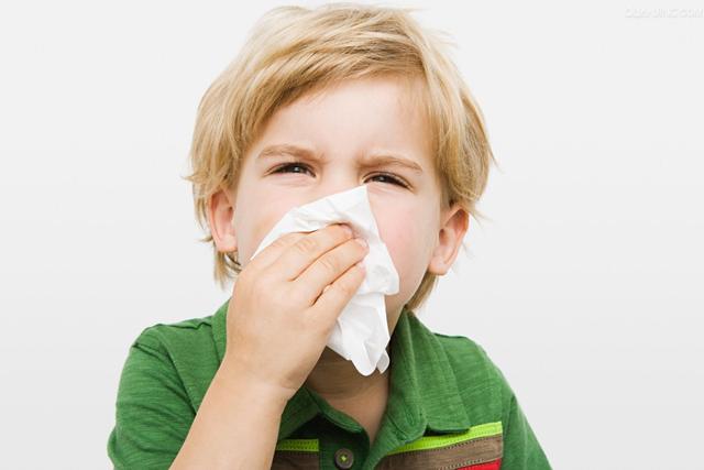 Бытовая пыль содержит токсины провоцирующие астму аллергию и онкологию
