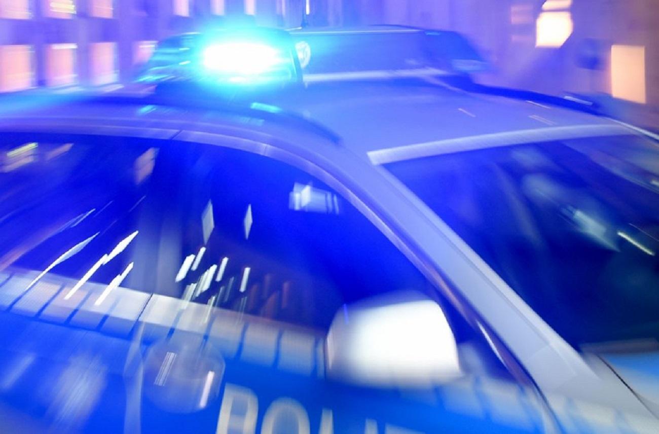 ВНикольском районе автомобилист сбил насмерть пешехода и исчез сместа ДТП
