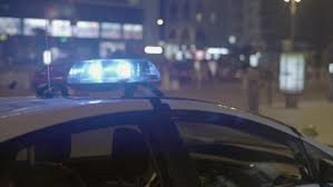VW Passat «улетел» вкювет вТверской области, шофёр умер