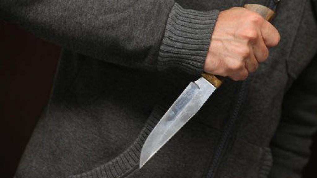 Вчувашском селе Байдеряково мужчина зарезал сына из-за отсутствия спиртного